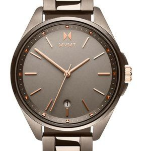 MVMT Women's 36mm Moonlighter Coronada Watch